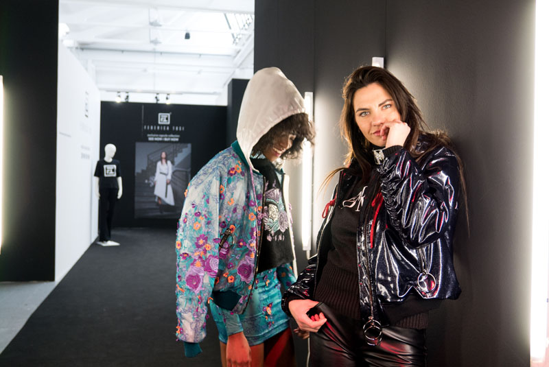 White Milano women's collections FW 18-19 February 18_44