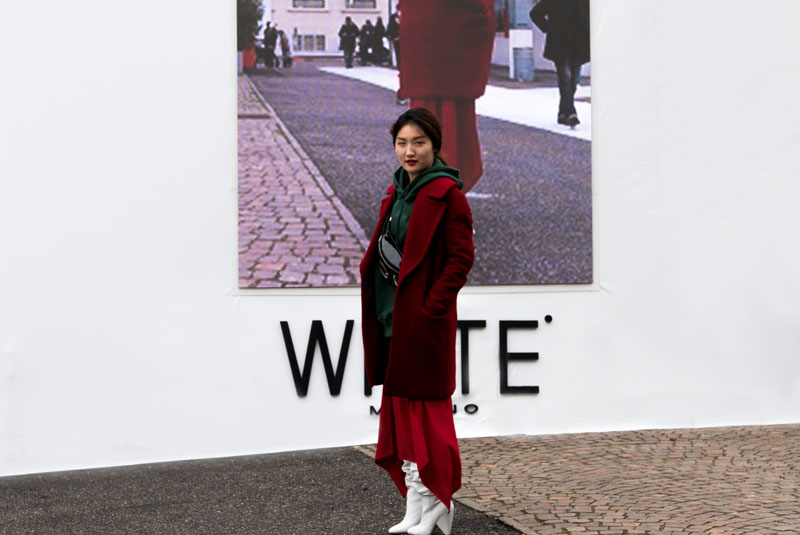White Milano women's collections FW 18-19 February 18_54