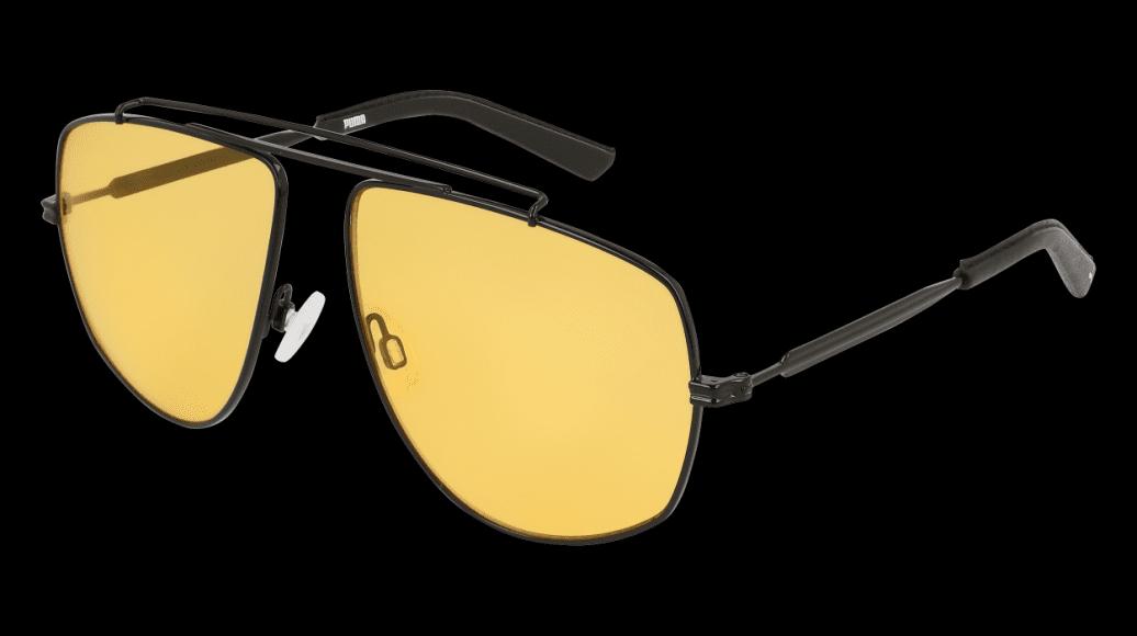 Puma Eyewear Special Edition (2)