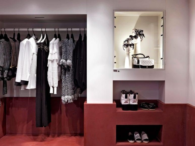 03_Boutique_Chanel_Capri2018_0009_HD