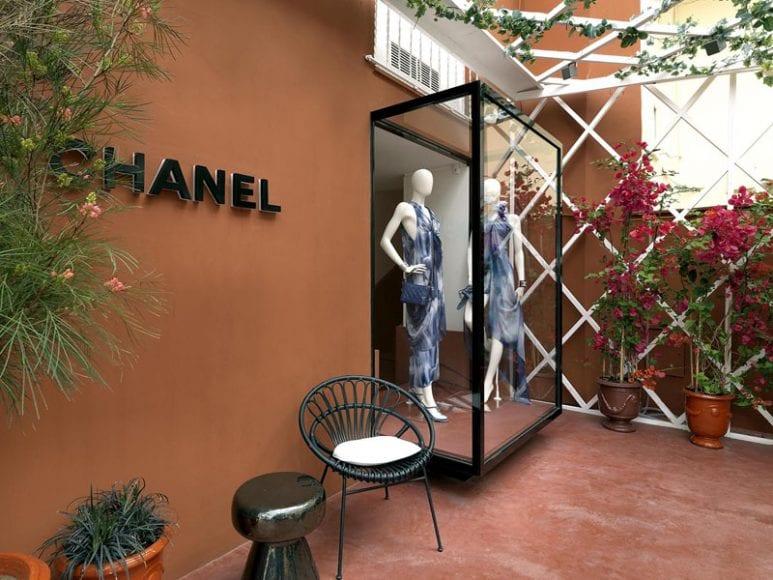 09_Boutique_Chanel_Capri2018_0021_LD