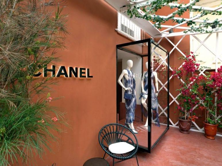 10_Boutique_Chanel_Capri2018_0022_HD
