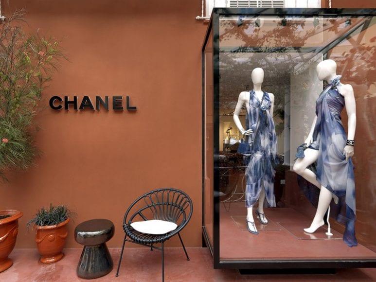 11_Boutique_Chanel_Capri2018_0023_LD