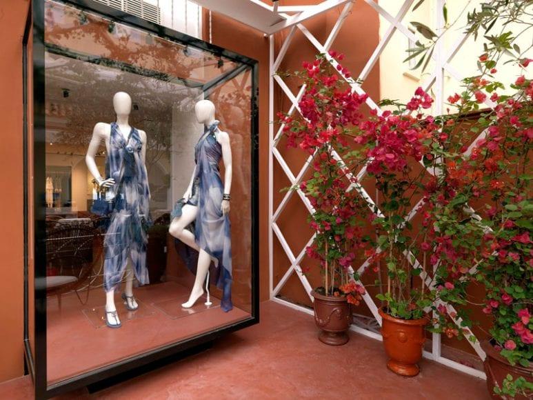 12_Boutique_Chanel_Capri2018_0024_HD