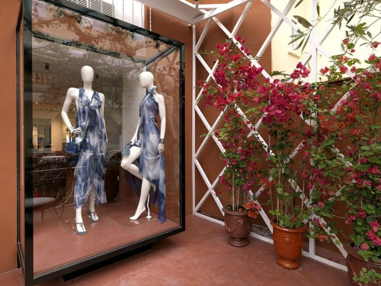 12_Boutique_Chanel_Capri2018_0024_LD