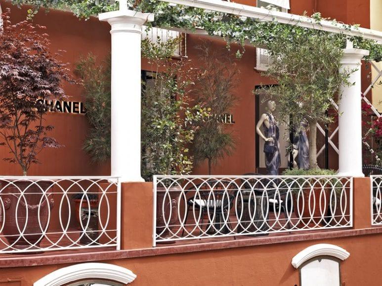 14_Boutique_Chanel_Capri2018_0030_LD
