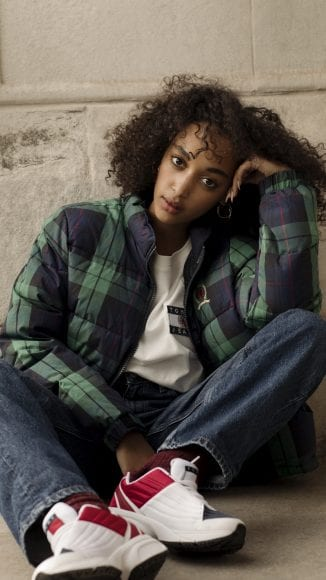 TH_FW18_TommyJeans 6.0_CrestCapsule_02