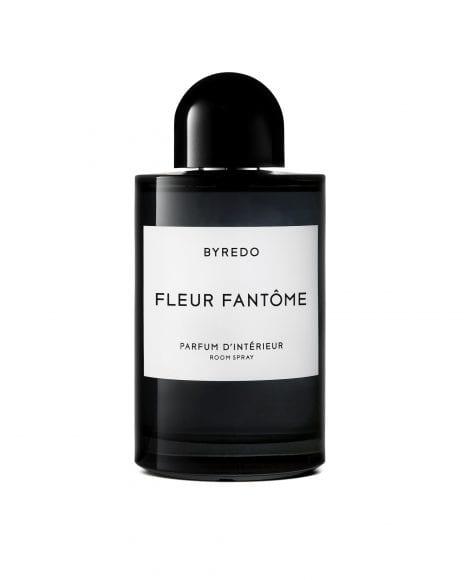 Byredo Room Spray_Fleur Fantôme
