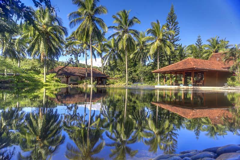 Copy of Copy of Copy of Reception Lagoon
