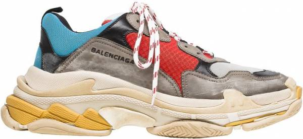 balenciaga-triple-s-trainers-5ec6-600