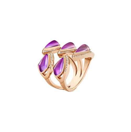 Versace Fine Jewellery_Gorgon Claw Collection (1)