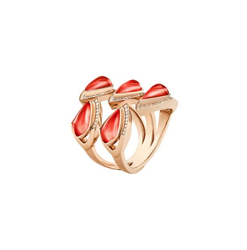 Versace Fine Jewellery_Gorgon Claw Collection (14)