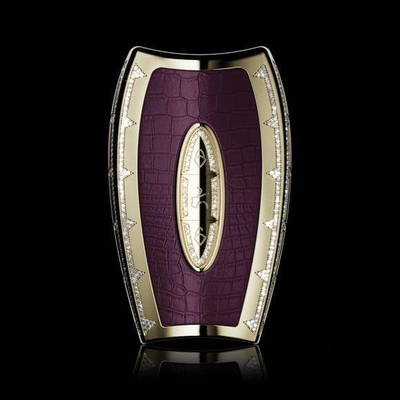 awain-quantum-gold-burgundy-front-small