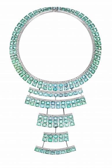 Akillis-Guarani_Collection_necklace