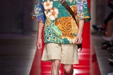 DSquared S/S 2020