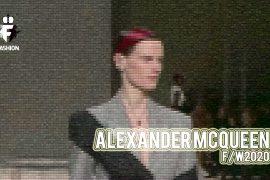 Thumbnail_AlexmcqueenF_w2020